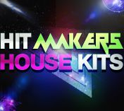 Hit Makers House Kits
