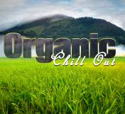 Organic Chill Out