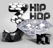 3kt Хип-Хоп