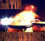 Латинской Перкуссии