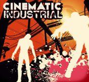 Кинематографический Промышленных