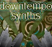 Downtempo Synths