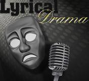 Lyrical Drama